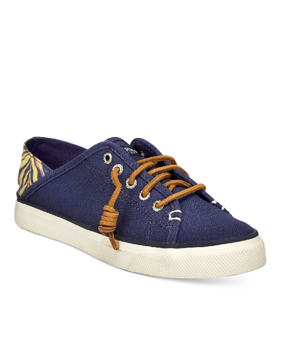 Sperry Top-Sider Seacoast Sneakers - Fashionbarn shop - 1