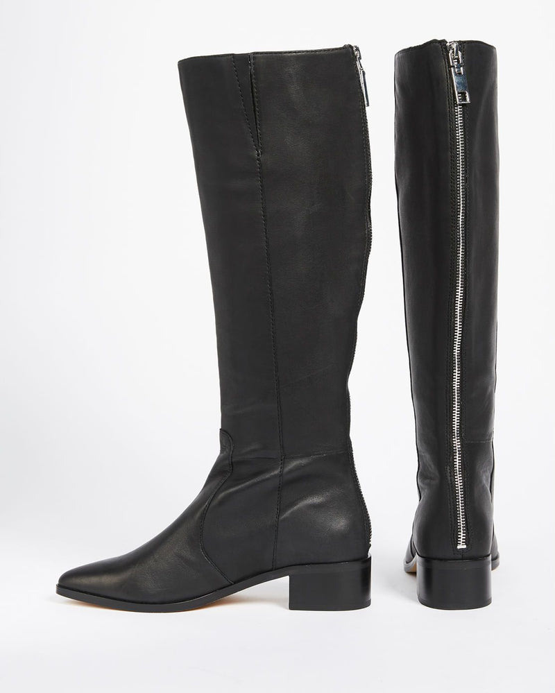 Dolce Vita Morey Knee High Boots