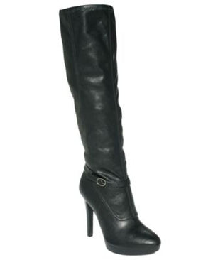 NINE WEST DRESS BOOTS-NINE WEST-Fashionbarn shop