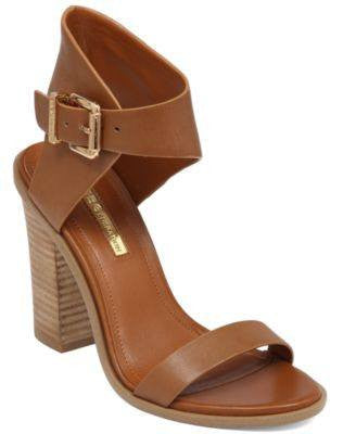 BCBGeneration Women's Odele Dress Sandal-BCBG-Fashionbarn shop