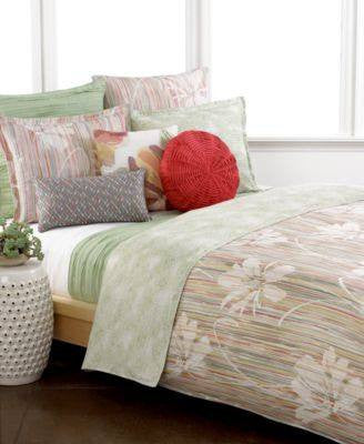 DUVET COVER SET-STYLE & CO-Fashionbarn shop