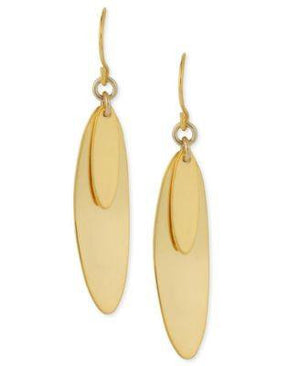 ROBERT LEE EARRINGS-ROBERT LEE MORRIS SOHO-Fashionbarn shop