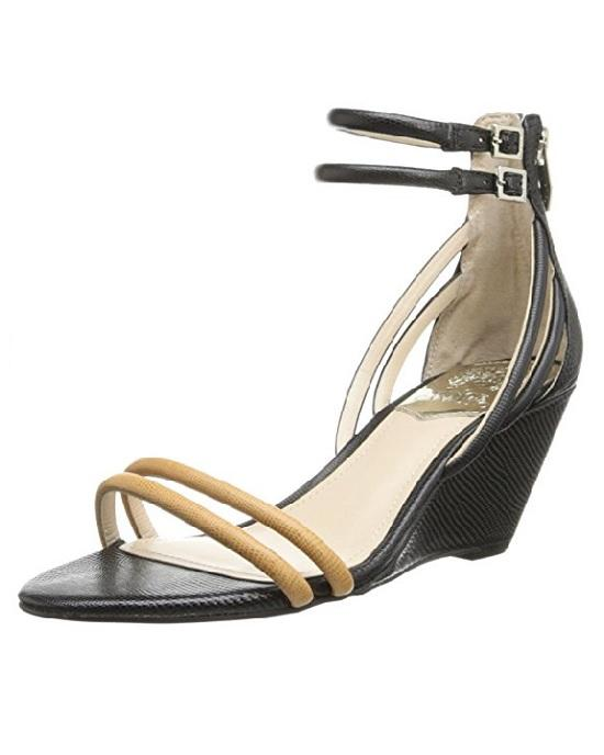 Vince Camuto Wynter Wedge Sandals