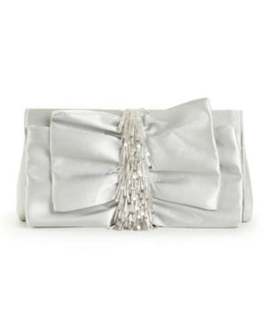 JESSICA EVENING CLUTCHES-JESSICA MCCLINTOCK-Fashionbarn shop