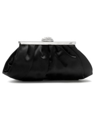 LA REGALE EVENING CLUTCHES-PAN OCEANIC-Fashionbarn shop
