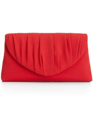LE REGALE EVENING CLUTCHES-PAN OCEANIC-Fashionbarn shop