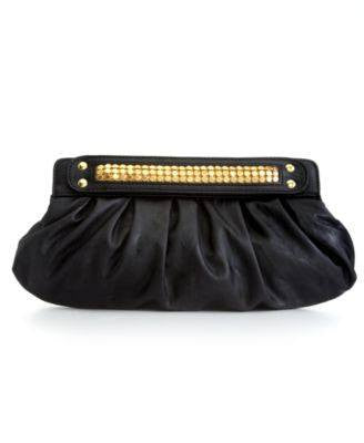 STYLE & CO EVENING CLUTCHES-STYLE & CO-Fashionbarn shop