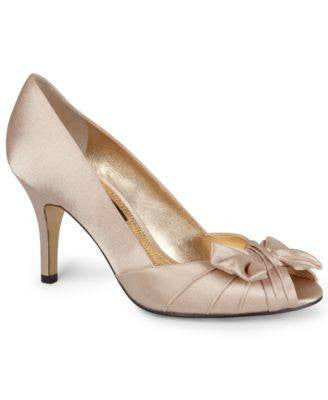 NINA EVENING PUMPS-NINA-Fashionbarn shop