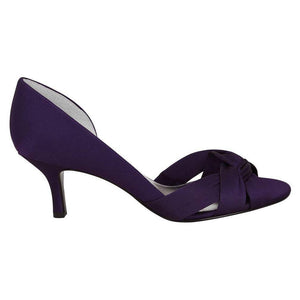 Nina Women's Crista Pumps-NINA-Fashionbarn shop