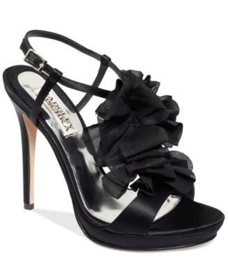 GLEY MISCHKA BADEVENING SANDALS-BADGLEY MISCHKA-Fashionbarn shop