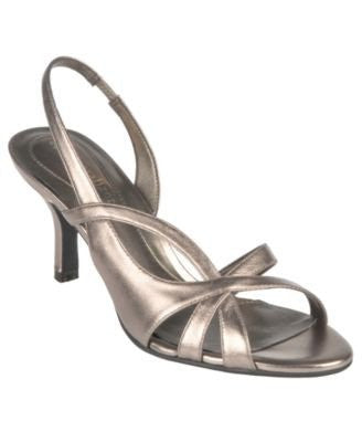 NATURALIZER EVENING SANDALS-NATURALIZER-Fashionbarn shop