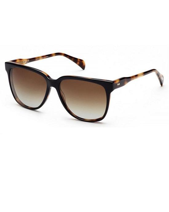 Salt Optics Val Sunglasses