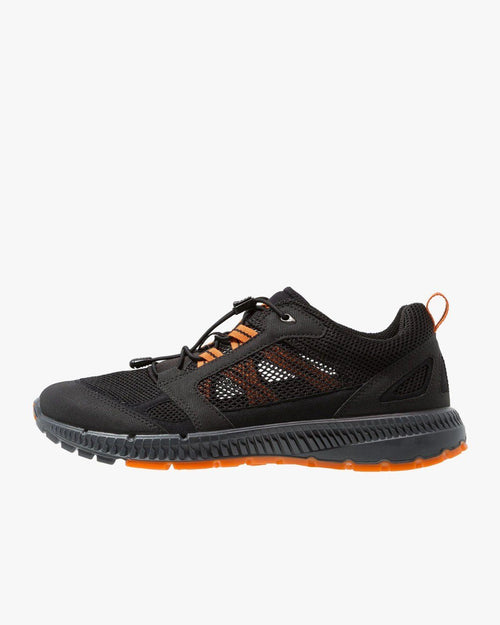Ecco Terracruise II Men Hiking Shoes