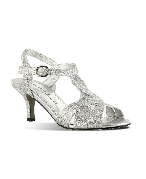 Easy Street Glamorous Evening Sandals - Fashionbarn shop - 1