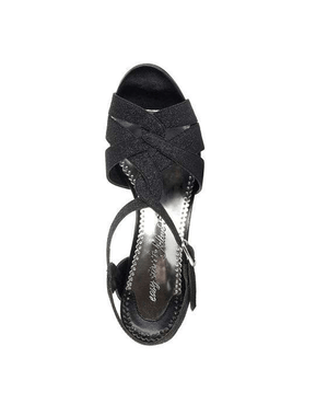 Easy Street Glamorous Evening Sandals - Fashionbarn shop - 2