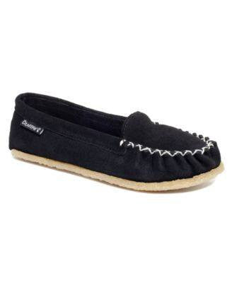 BEARPAW FLATS-BEARPAW-Fashionbarn shop