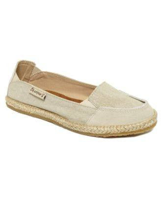 BEARPAW-HEATHER FLATS-BEARPAW-Fashionbarn shop