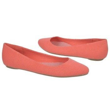 Dr. Scholl's Really Flats-DR. SCHOLLS-Fashionbarn shop