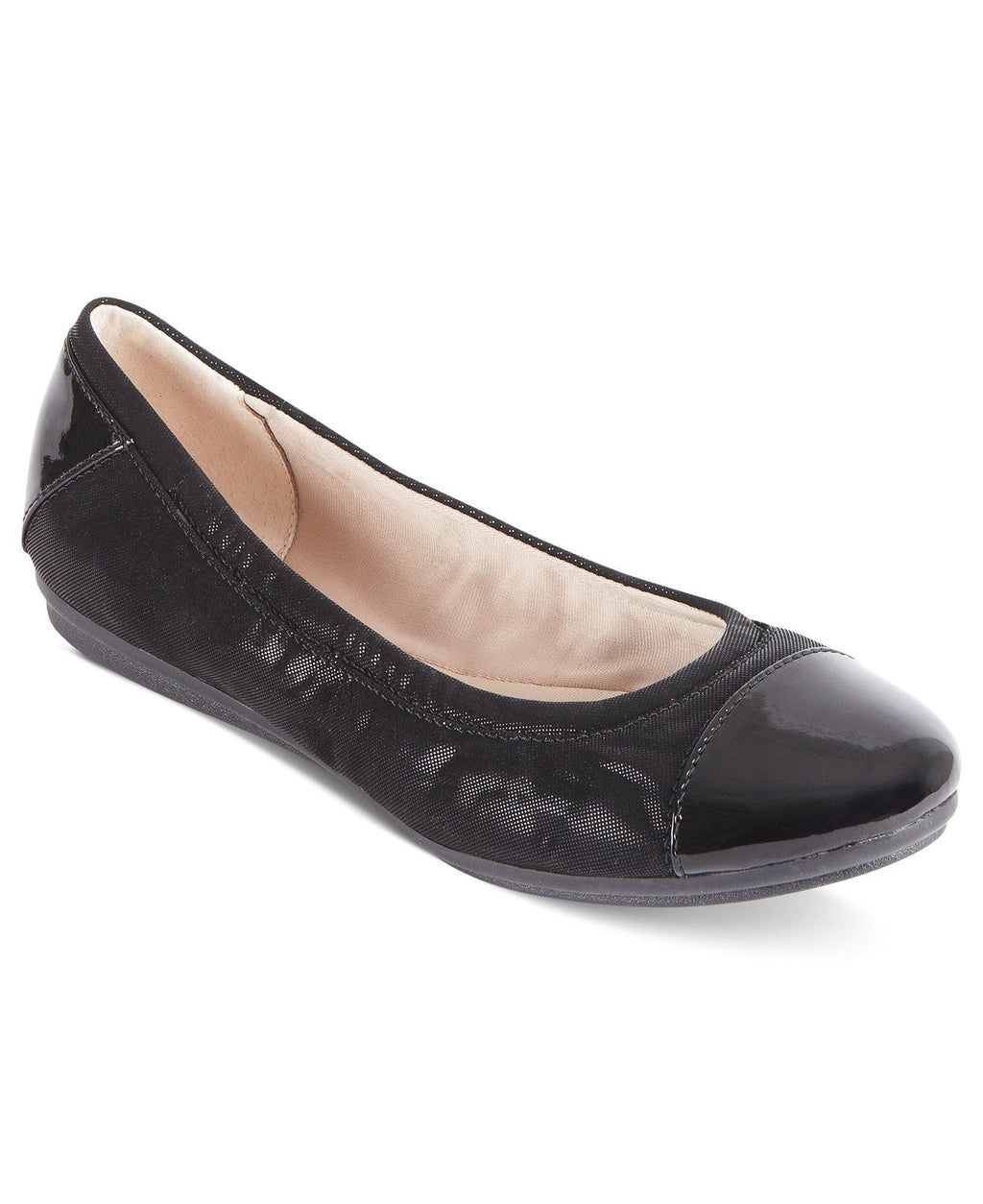 Easy Spirit Gessica Flats-EASY SPIRIT-Fashionbarn shop