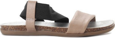 Kenneth Cole Reaction Slim Shake Flats-KENNETH COLE-Fashionbarn shop