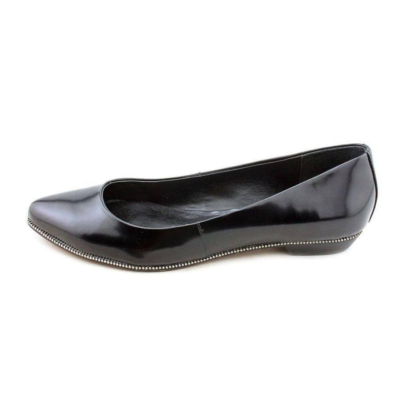 Luxury Rebel Women's Farah Flat-LUXURY REBEL-Fashionbarn shop