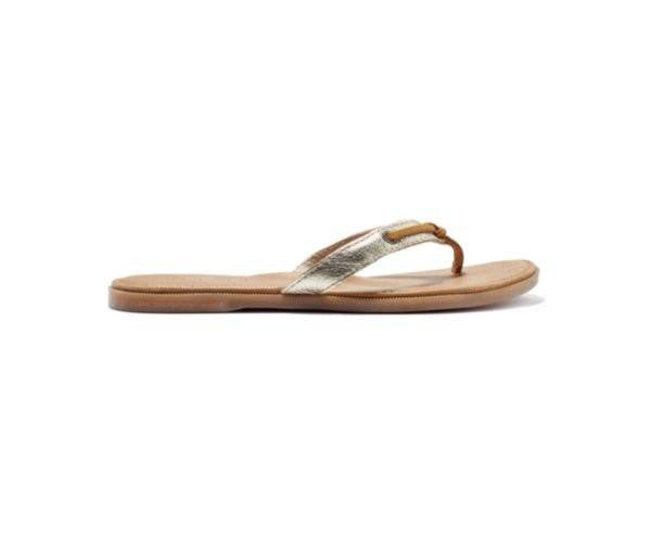 33a46cf52 Sperry Top-Sider Women s Calla Flip Flops-SPERRY-Fashionbarn shop