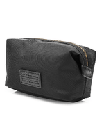 Marc by Marc Jacobs Landscape Pouch - Fashionbarn shop - 2