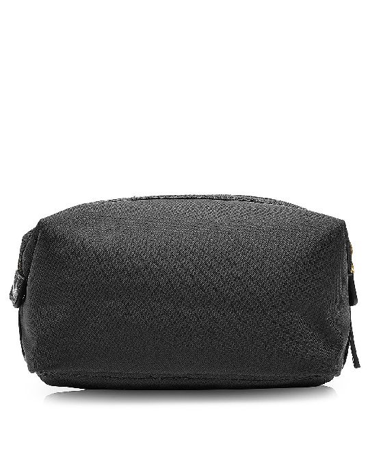 Marc by Marc Jacobs Landscape Pouch - Fashionbarn shop - 3