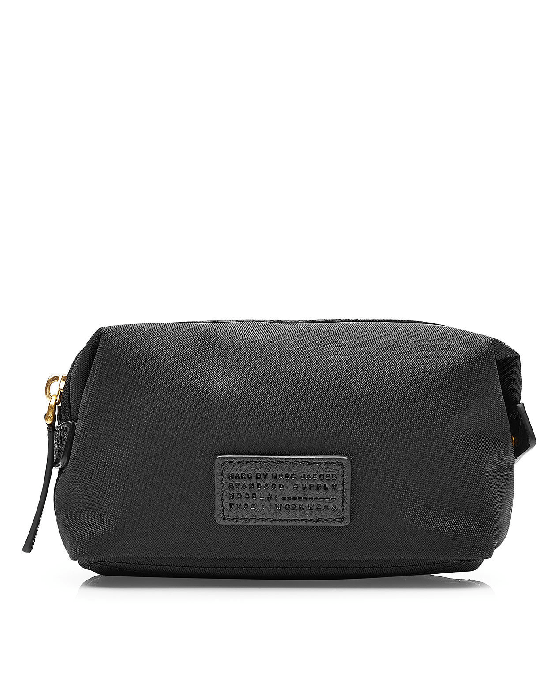 Marc by Marc Jacobs Landscape Pouch - Fashionbarn shop - 1