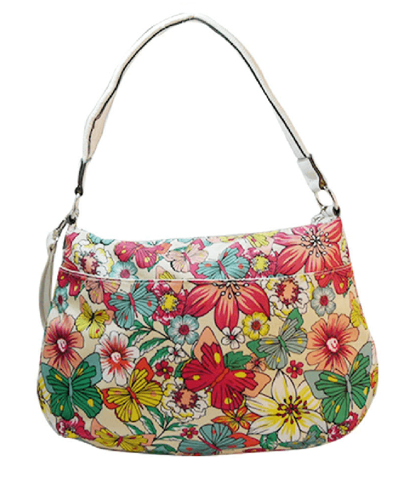 Style & co. New Myriam Convertible Hobo - Fashionbarn shop - 2