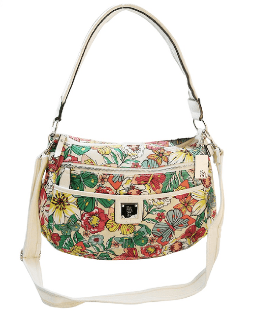 Style & co. New Myriam Convertible Hobo - Fashionbarn shop - 1