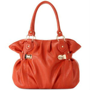 Style & co. Handbag, Giselle Shopper - Fashionbarn shop - 1