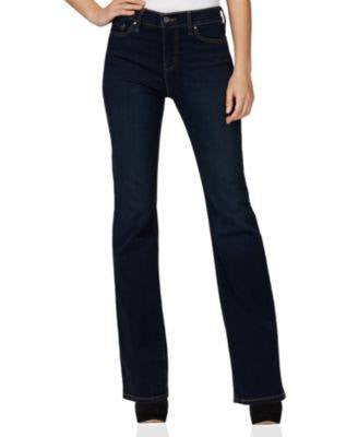 LEVIS JEANS 512 PERFECTLY SLIMMING-LEVI STRAUSS-Fashionbarn shop