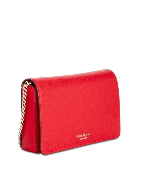 Kate Spade New York Spencer Chain Wallet