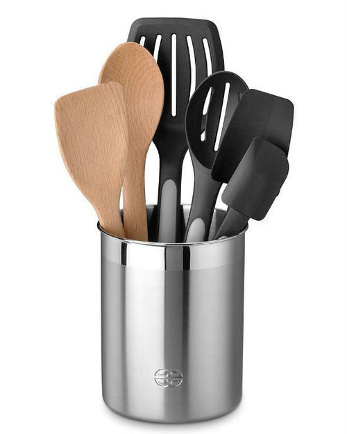 Calphalon 7 Piece Mixed Kitchen Utensil Set-CALPHALON UNISON-Fashionbarn shop