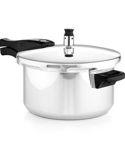 Casa Essentials 5 Qt. Pressure Cooker-CASA ESSENTIALS-Fashionbarn shop