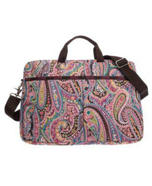 LESPORTSAC LAPTOP CASE-LESPORTSAC-Fashionbarn shop