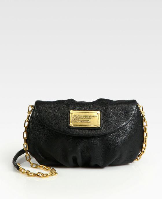 Marc by Marc Jacobs Classic Q Karlie Bag - Fashionbarn shop - 1