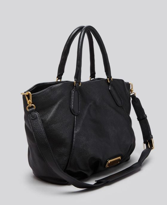 MARC BY MARC JACOBS Tote - New Q Fran - Fashionbarn shop - 2