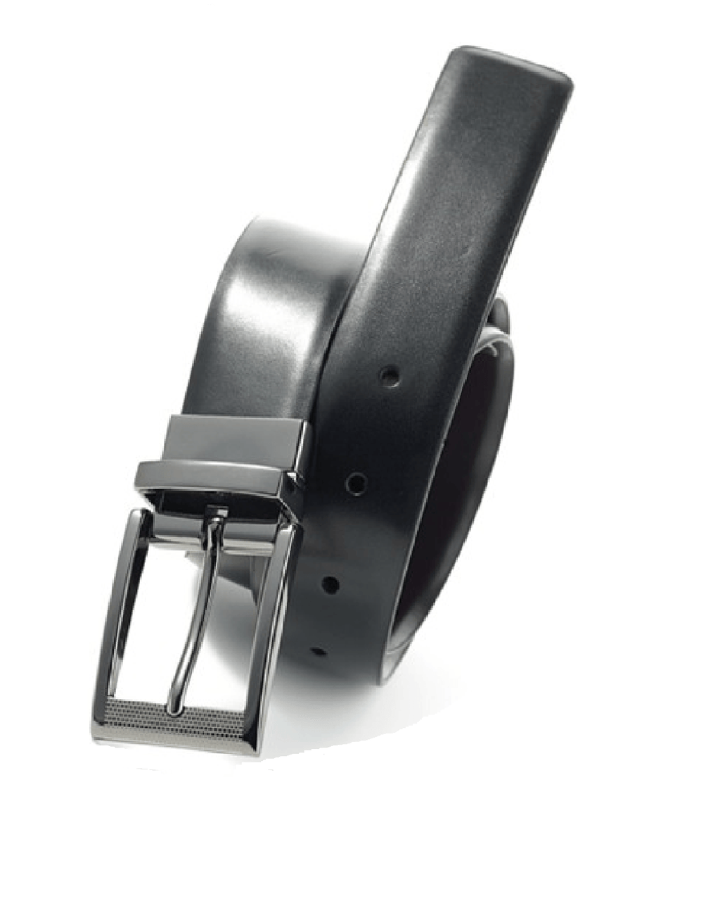 Alfani Reversible Dress Leather Belt-ALFANI-Fashionbarn shop