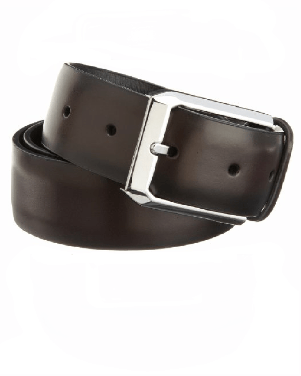 Geoffrey Beene Men's Soft Touch Dress Belt-GEOFFREY BEENE-Fashionbarn shop