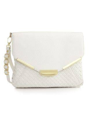 OLIVIA MINI BAG-OLIVIA + JOY-Fashionbarn shop