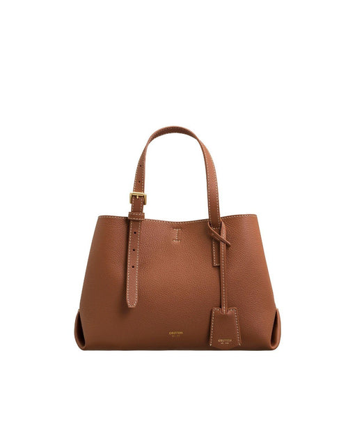 Oroton Margot Mini Day Bag