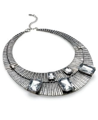 MACYS NECKLACE-ALI KHAN-Fashionbarn shop