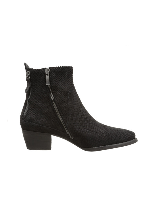 Paul Green Dory Bootie - Fashionbarn shop - 2