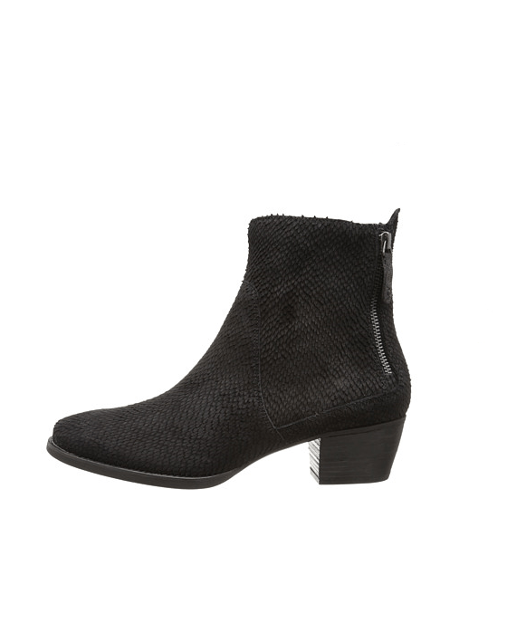 Paul Green Dory Bootie - Fashionbarn shop - 3