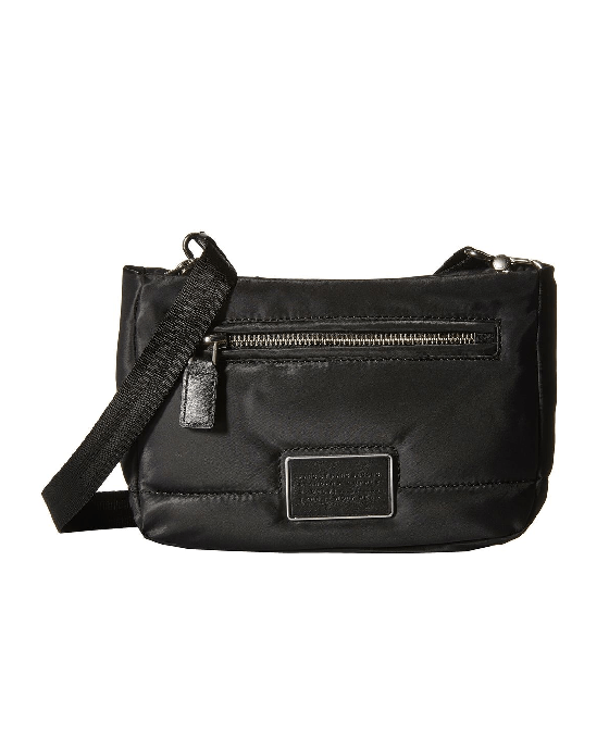 Marc by Marc Jacobs Palma Percy Messenger Bag - Amalfi Coast - Fashionbarn shop - 1