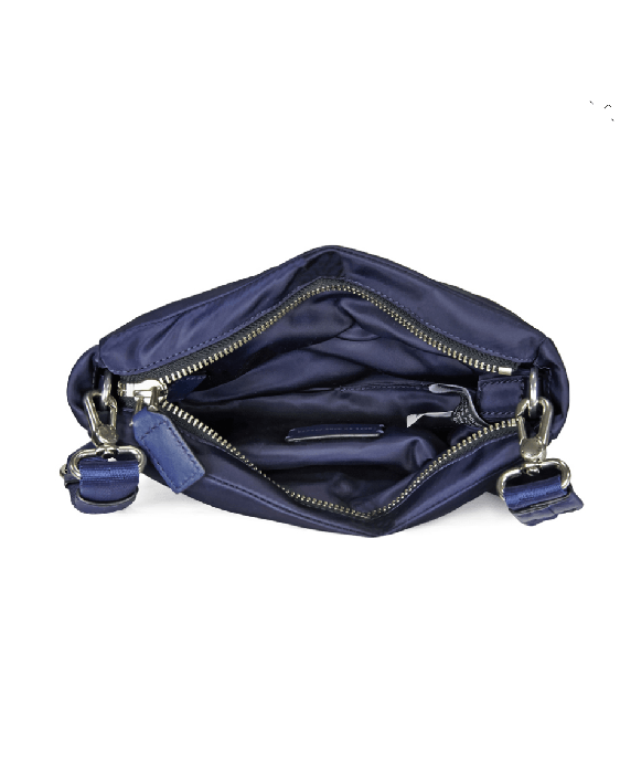 Marc by Marc Jacobs Palma Percy Messenger Bag - Amalfi Coast - Fashionbarn shop - 4