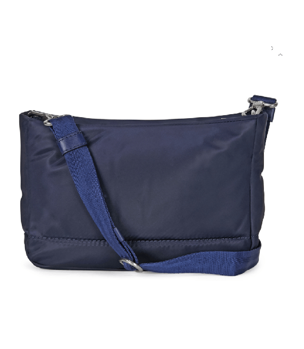 Marc by Marc Jacobs Palma Percy Messenger Bag - Amalfi Coast - Fashionbarn shop - 3