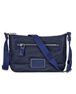 Marc by Marc Jacobs Palma Percy Messenger Bag - Amalfi Coast - Fashionbarn shop - 2